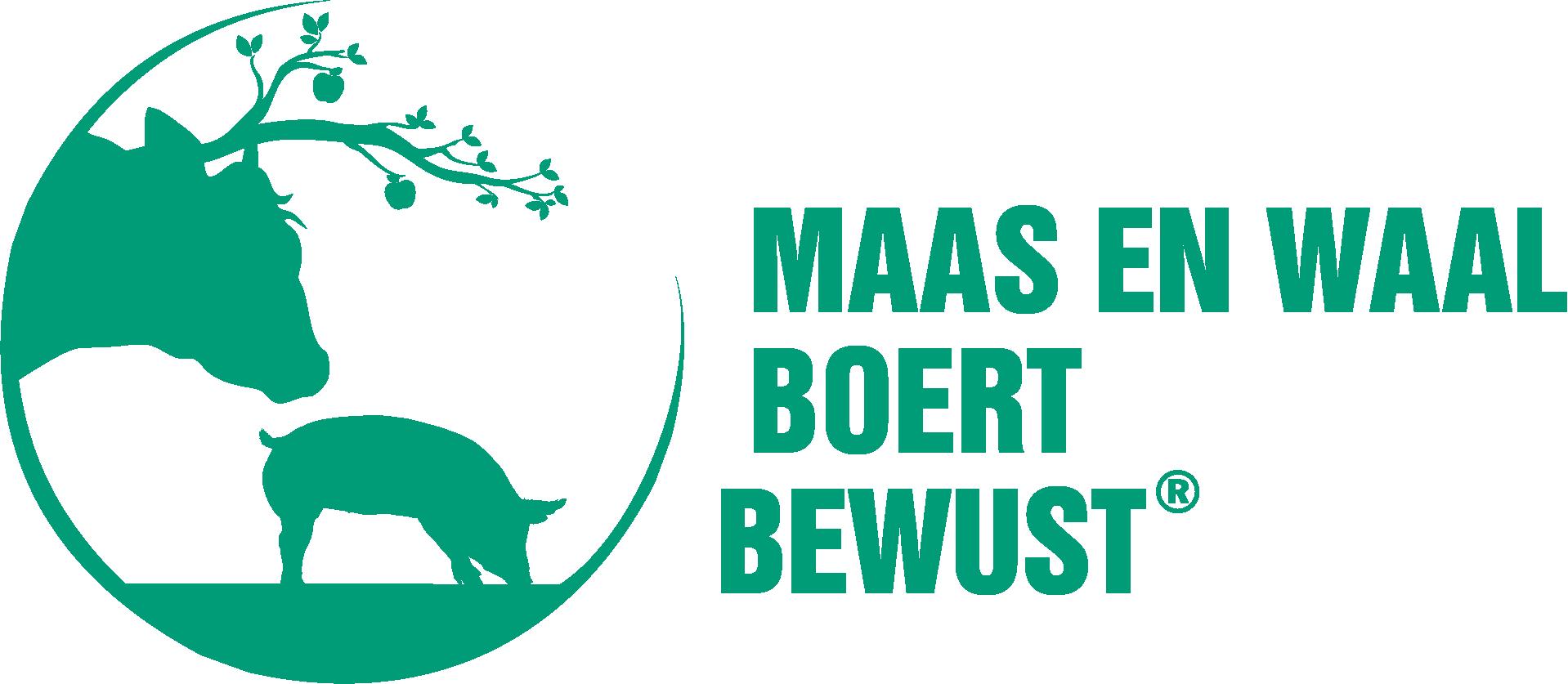 Maas en Waal Boert Bewust